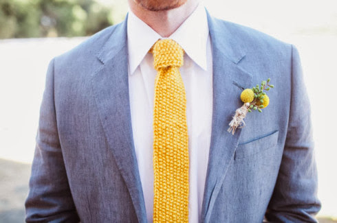 Picking the Perfect Wedding Tie | The Tie Boutique <br> | Buy Online Tie Australia |