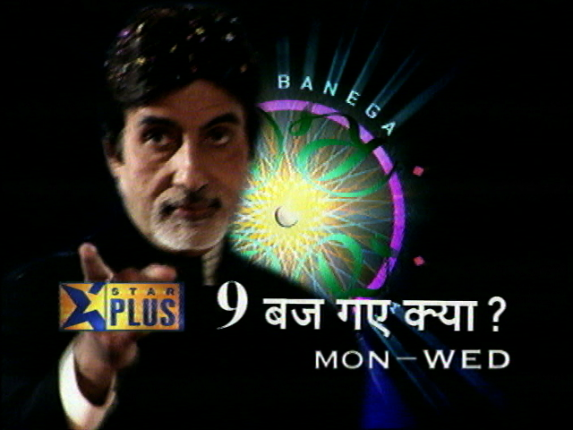 kbc-on-star-plus