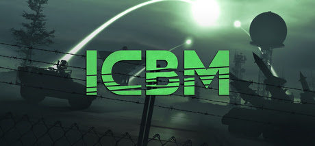 icbm-pc-cover
