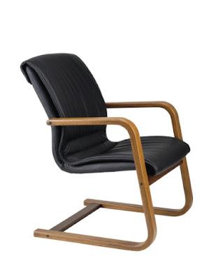 ankara,ofis koltuğu,misafir koltuğu,bekleme koltuğu,u ayaklı koltuk