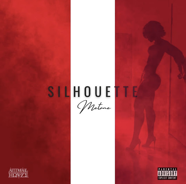 Metane- Silhouette (Single Release)