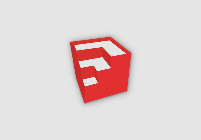 Download SketchUp Pro 2021