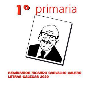 http://seminariogalan.org/2020/ACT_1_ED_PRIMARIA.pdf
