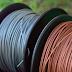 3d Printer Metal Filament