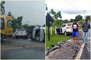 http://vnoticia.com.br/noticia/2796-grave-acidente-na-br-101-mata-mulher-e-deixa-tres-homens-feridos-dois-gravemente