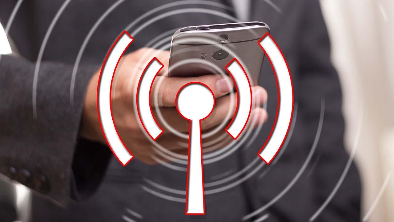 Tips Mempercepat Koneksi WiFi Agar Internetan Jadi Ngebut