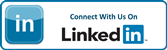 https://www.linkedin.com/in/drew-messore-m-s-m-p-s-m-p-h-340633b2/