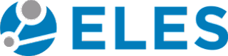 Logo di Eles Semiconductor Equipment