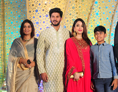maqbool-salman-almaz-wedding-day-pic