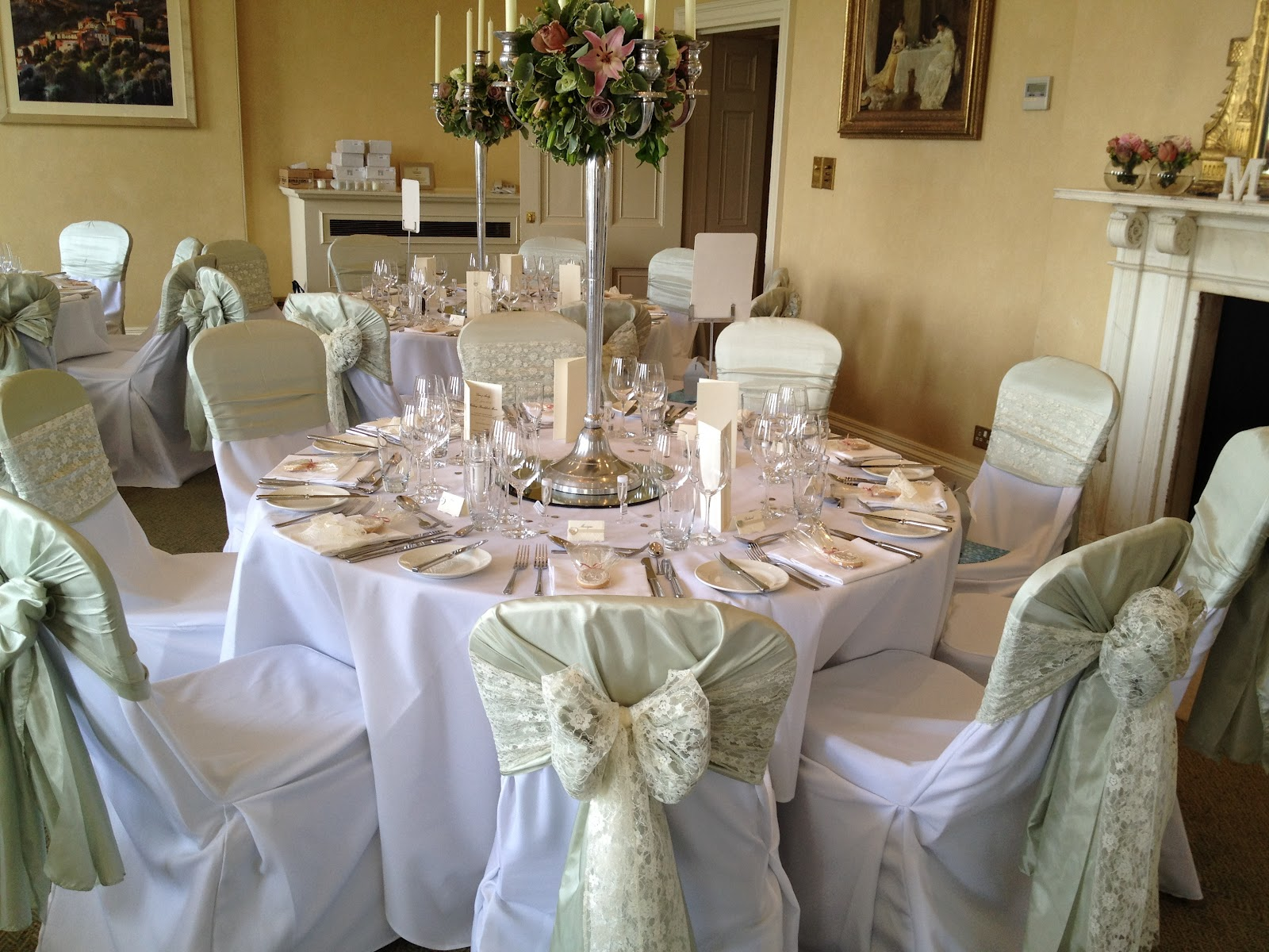 chair covers ivory wedding retro dining chairs nz creative cover hire a round up of our june weddings