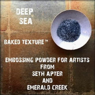 https://topflightstamps.com/products/emerald-creek-seth-apter-baked-texture-embossing-powder-deep-sea