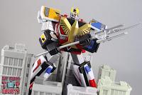 Super Mini-Pla Jet Icarus 45