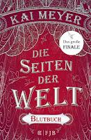http://www.fischerverlage.de/buch/die_seiten_der_welt/9783841402264