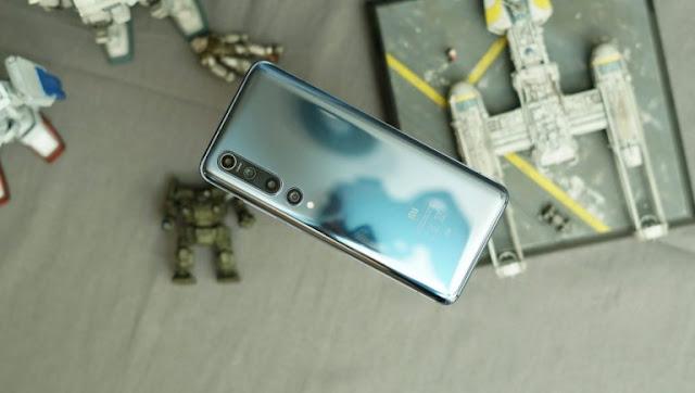 Xiaomi akan Meluncurkan Mi 11 sebelum Tahun Berakhir