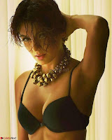 Bollywood Beauties ~  Exlusive 026.jpg