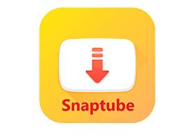 SnapTube : Téléchargement des Vidéos et Mp3