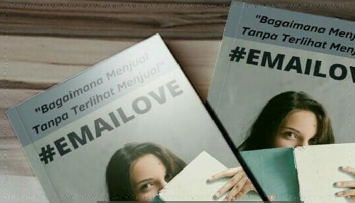 #EmaiLove
