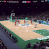 NBA 2K21 NEXT GEN RESHADE COMPLETE PACKAGE By KENWYC [FOR 2K21]