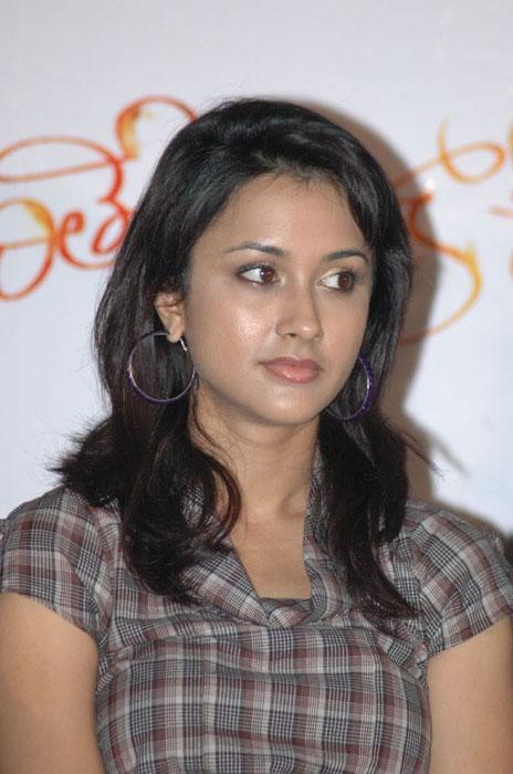 Suma Bhattacharya nude (48 photo) Hacked, iCloud, underwear