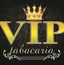 CD VIP TABACARIA VOL.2 - DJ MARLON SILVA