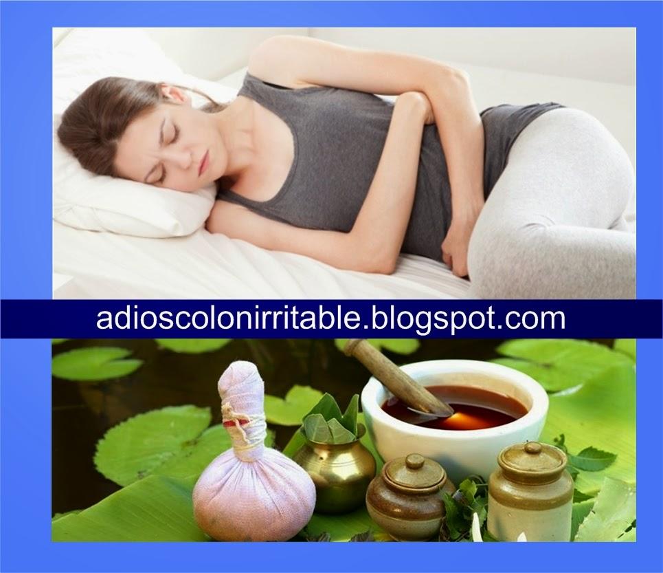 remedios caseros para la colitis