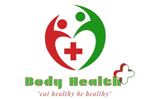 Body Health Plus