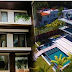 Mansion Of Boxers: P700 Million House Of Manny Pacquiao In Forbes Park Vs $7.7Million Mansion Of Floyd Mayweather In Miami!