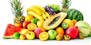 The Latest Of 7 Best Fruits for Dieting or Reducing Weight - Healthy T1ps