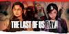 "The Last of Us: Naughty Dog revelará ""nuevos contenidos"""