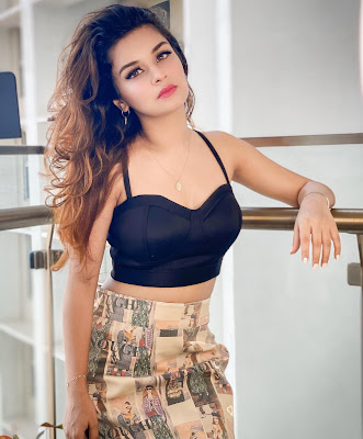 avneet kaur images, hd wallappers for mobile