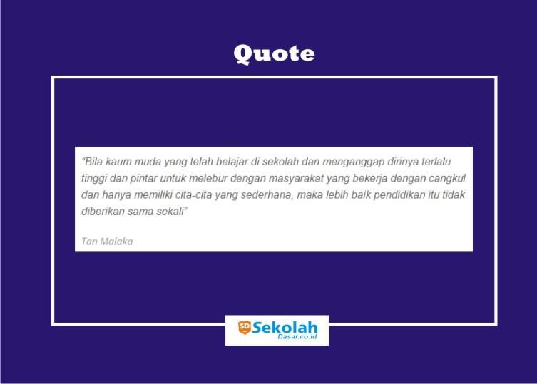 sumber quote pendidikan www.sekolahdasar.co.id