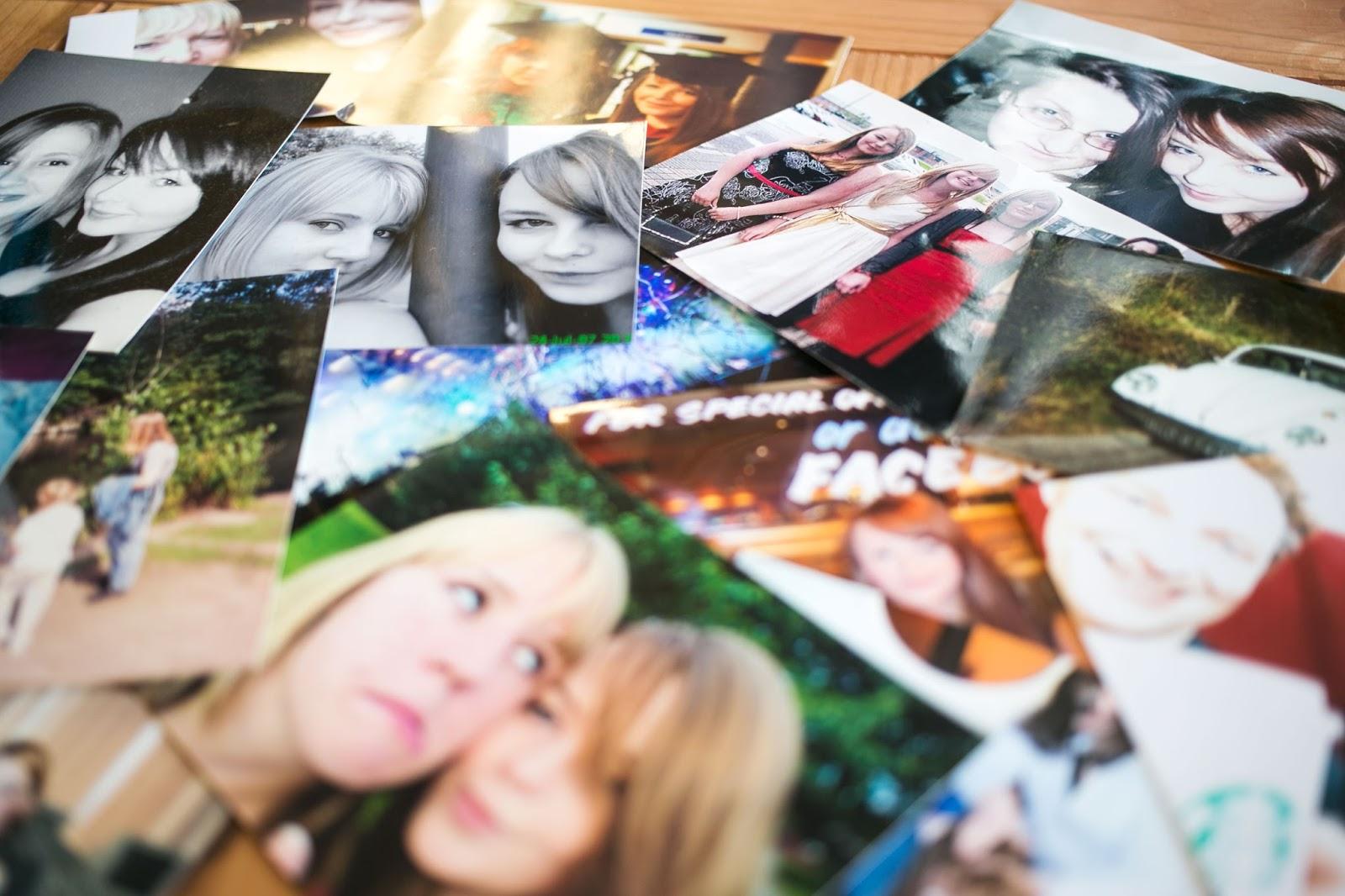 Photos, Collage, Derbyshire Blogs, East Midlands Bloggers, Katie Writes Blog, Katie Writes,