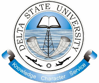DELSU Admission Screening Result
