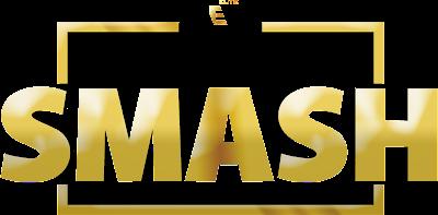Watch AEW New Year's Smash PPV Online Free Stream