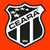 Técnico Guto Ferreira renova contrato com o Ceará até o fim da temporada de 2021