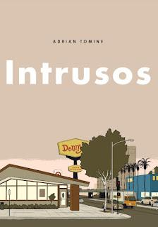 http://www.rocalibros.com/sapristi/catalogo/Adrian+Tomine/Intrusos