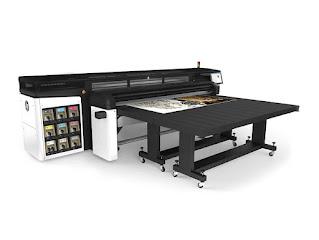 HP Latex R2000 Plus Printer Driver Download
