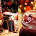 Domowa żurawina do mięs i serów [Pyszne Prezenty ♦ Boże Narodzenie 2015]
