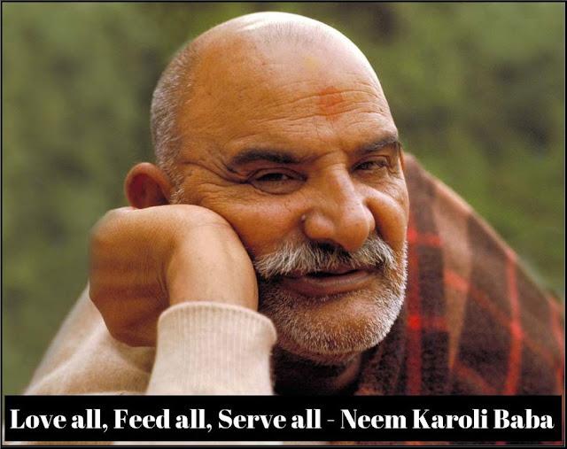 neem-karoli-baba-maharajji