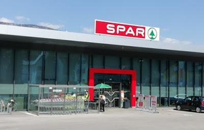 فرصة,عمل,في,سوق,ممتازة,في,فيينا
