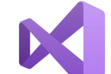 Build Tools for Visual Studio 2019 v16.1.5 Free Download