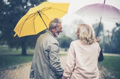 বৃষ্টির দিনে প্রেম, ভালবাসার মানুষের সাথে বৃষ্টিতে ভেজা love in a rainy day bdlovestory.com bangla love story love talk ভালবাসার কথা, ভালবাসার গল্প