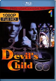 Destino Diabolico (The Devil's Child) (1997) [1080p BRrip] [Latino] [LaPipiotaHD]
