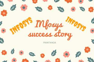 How infosys started? N.R.Narayana Murthy biography।