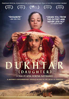 Film Dukhtar (2014) Full Movie