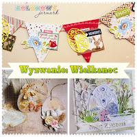 http://kolorowyjarmark.blogspot.com/2016/03/wyzwanie-wielkanoc-easter-challenge.html