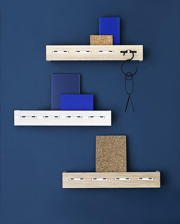 decoracion-nomess-marca-danesa-bonita-funcional