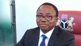 Edo Speaker tests positive for COVID-19