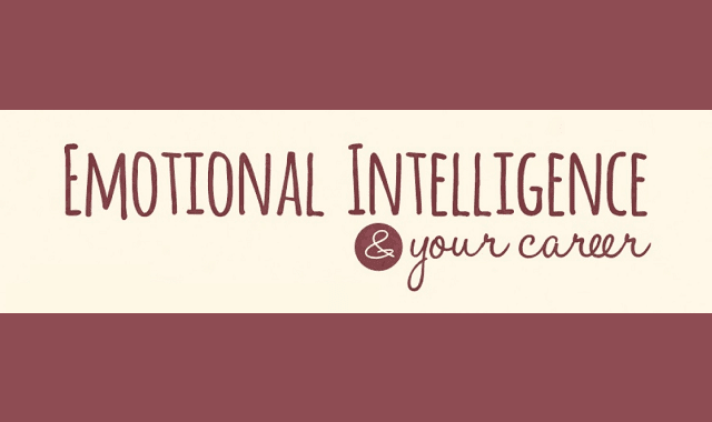 Emotional Intelligence and Your Career