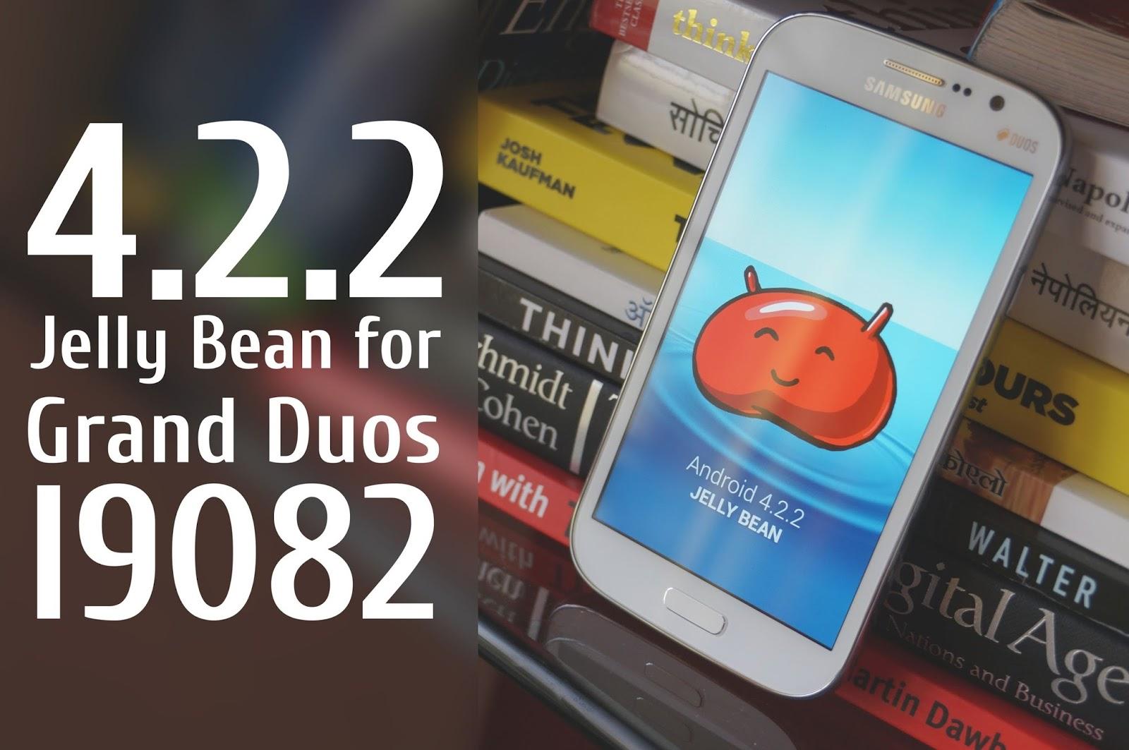 samsung galaxy grand 2 duos update google - FREE ONLINE